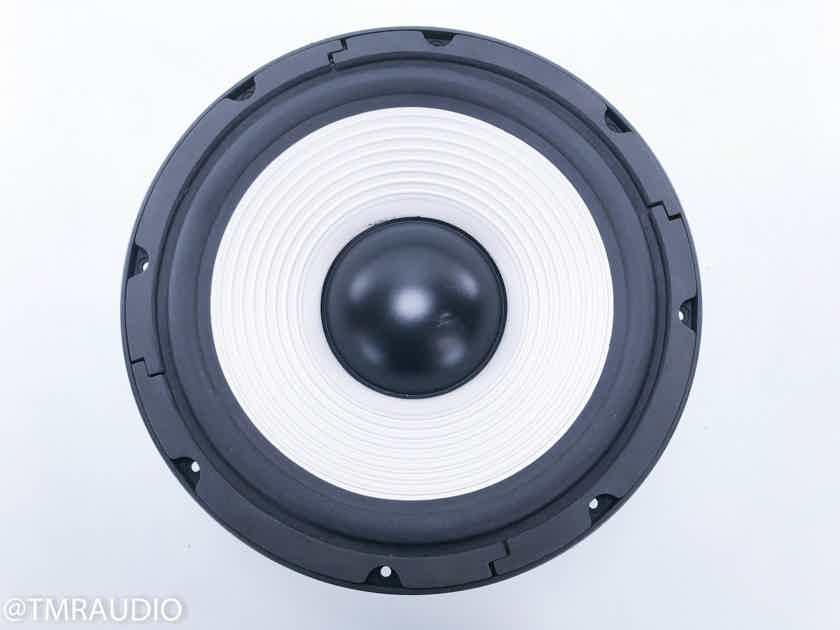 "Meiloon 10"" Aluminum Cone Woofer / Subwoofer Servo Sensor; H03-0275 (Genesis / Infinity?) (14057)"