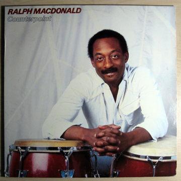 Ralph MacDonald Counterpoint