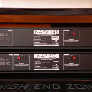 Naim Audio NAP V145