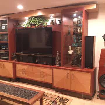 Manley Manley 240 Studio MonoBlocks