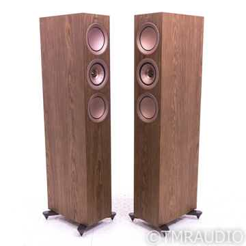 R5 Floorstanding Speakers