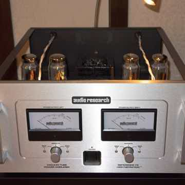 "Wanted -  Broken ""As Is"" Audio Equipment - Krell Mcintosh -  Mark Levinson -  VAC - BAT - Manley"