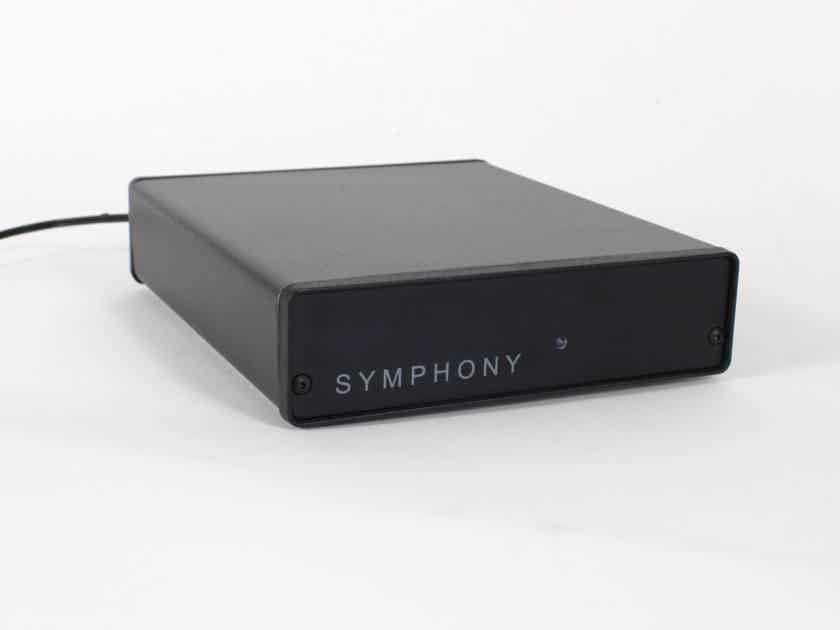 ADD-POWR SYMPHONY EMF Conditioner