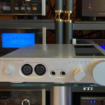 HDVD 800