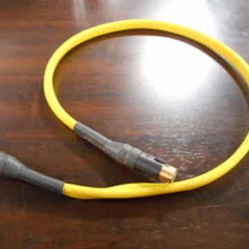 Combak Harmonix HS-102