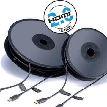 HDMI OPTICAL