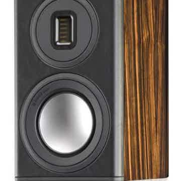 Monitor Audio Platinum PL100-II Full Range Bookshelf Sp...