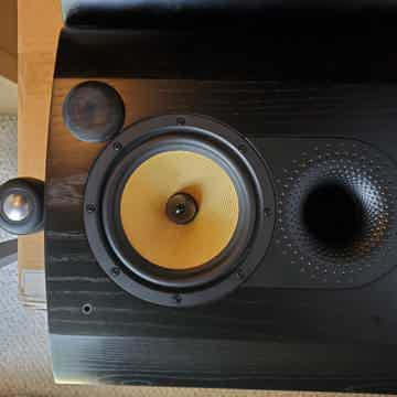 B&W (Bowers & Wilkins) SCM-1