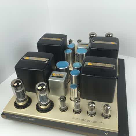 Luxman MB-3045