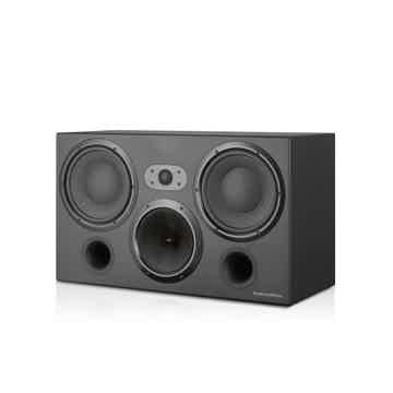 B&W (Bowers & Wilkins) CT7.3 LCR qty 3
