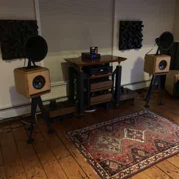Audio 202