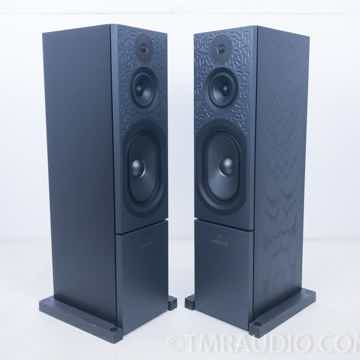 Keltik Floorstanding Speakers;