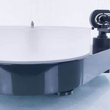 Pro-Ject RM 10.1 Evolution Turntable
