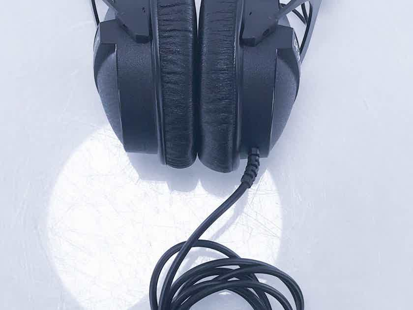 Beyerdynamic DT 770 Pro Limited Edition Headphones; 32 Ohm DT770 (11402)