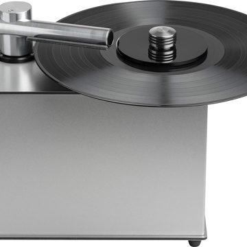 Pro-Ject VC-E Record Cleaning Machine 2021 ALU