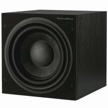 B&W (Bowers & Wilkins) ASW-610xp
