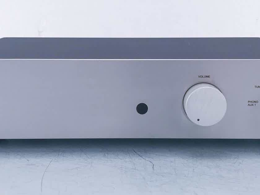 Exposure 2010S2-D Integrated Stereo Amplifier (NO REMOTE) (11454)