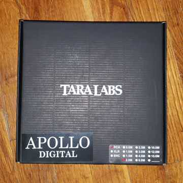 Tara Labs Apollo