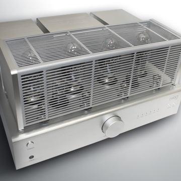 Lyric Audio Ti140 integrated tube amplifier