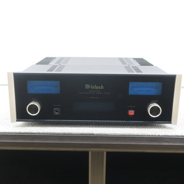MA5200