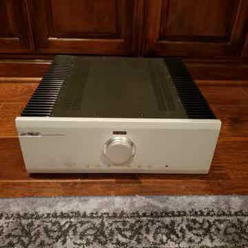 Musical Fidelity  M6-500i