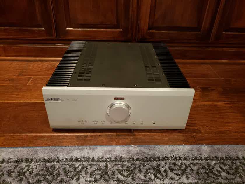 Musical Fidelity  M6-500i (Price Drop)