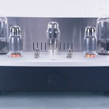 T211 Stereo Tube Integrated Amplifier (TS845)