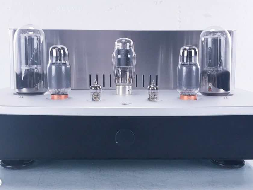Psvane T211 Stereo Tube Integrated Amplifier (TS845)  (14833)