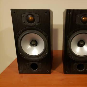 Monitor Audio Bronze MMP 2 Monitor