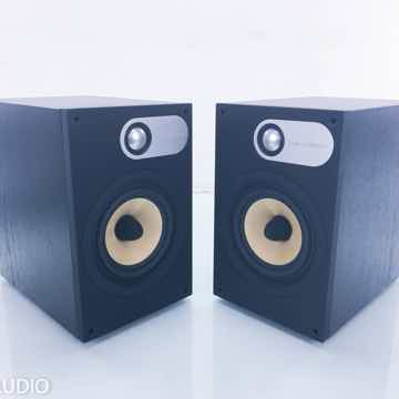 686 Bookshelf Speakers