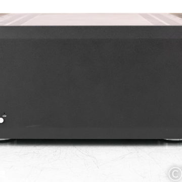 M8s-700M Mono Power Amplifier