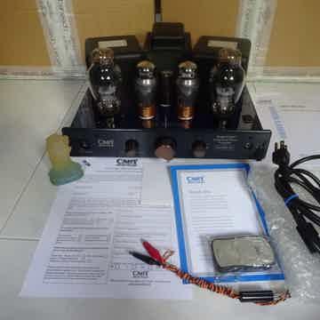Cary Audio CAD-300sei