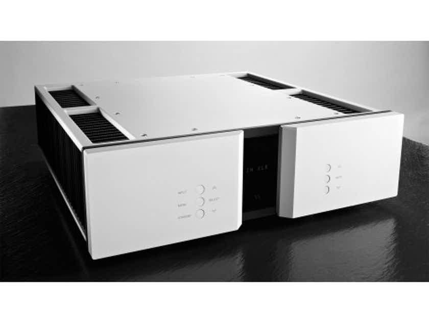 Vitus Audio SIA-025