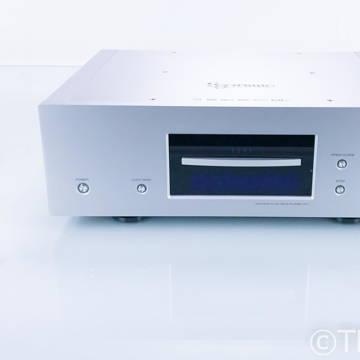 Esoteric UX-1 DVD / SACD / CD Player