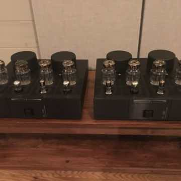 Mono Pair Balanced Audio Technology VK-55 se