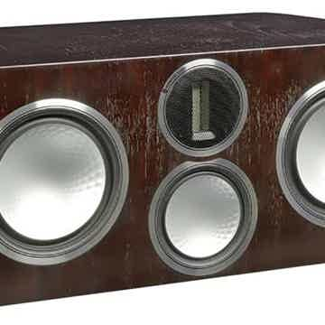 Monitor Audio GOLD C350 Center Channel
