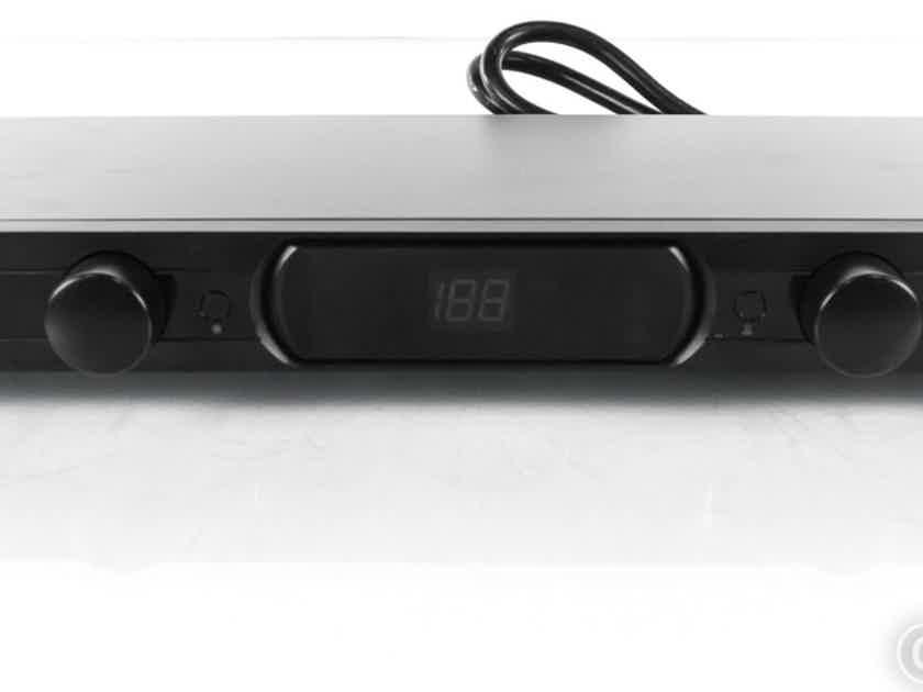 Panamax MR4300 Power Distributor; MR-4300 (21898)