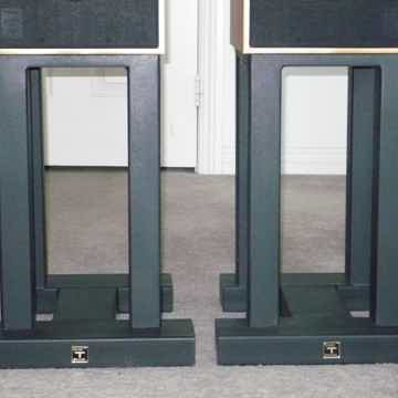 Sound Anchors Custom 4 Post Stand for Harbeth C 7