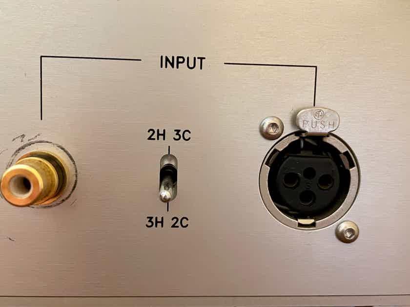 Allnic Audio A6000