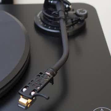 Audio-Technica AT-LP7
