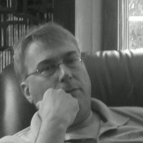 rwmeditz's avatar