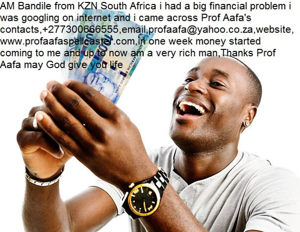 powerful financial and money spells+27730066655