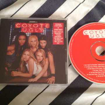 Don Henley  Coyote Ugly Soundtrack