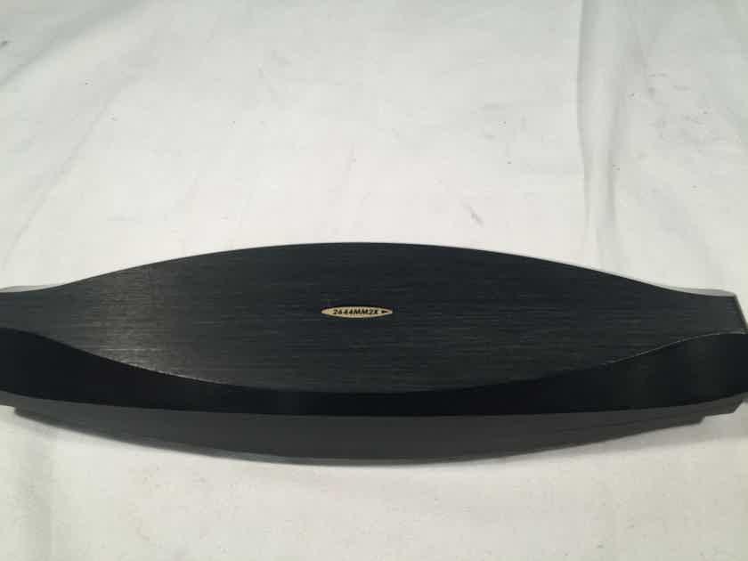 Transparent Audio POWERLINK MM2X 2m, 20Amp