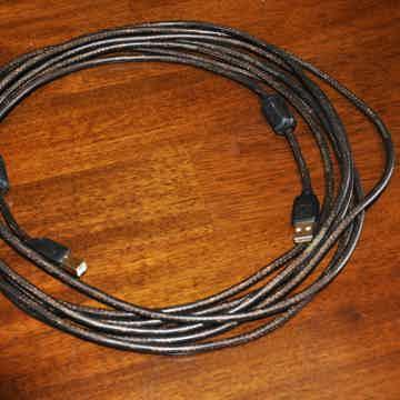 BBUS-5.0M USB