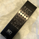 Music Culture Technology remote