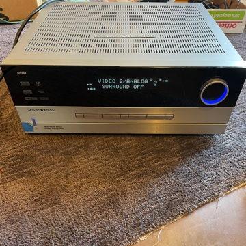 AVR-635