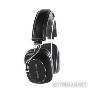 B&W P7 Wireless Closed Back Headphones