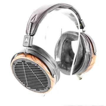 LCD-3 Open Back Planar Magnetic Headphones