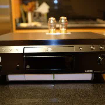Sony/ModWright XA5400ES SACD